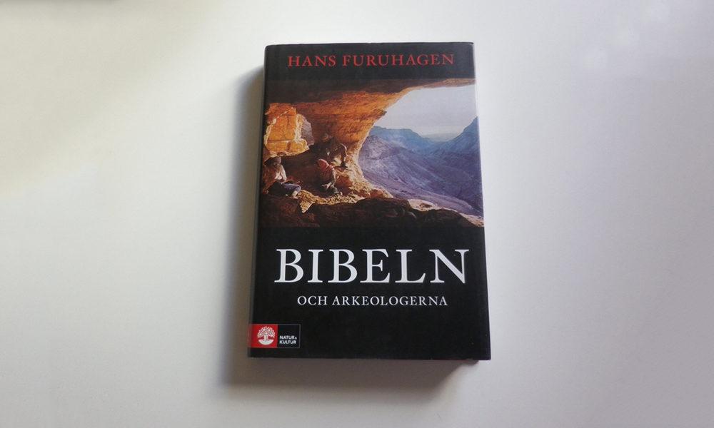 Furuhagen, Bibeln och vetenskapen
