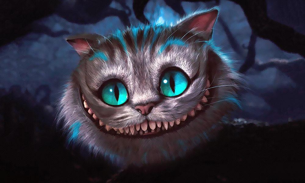 Ordkunskap: berömda katter